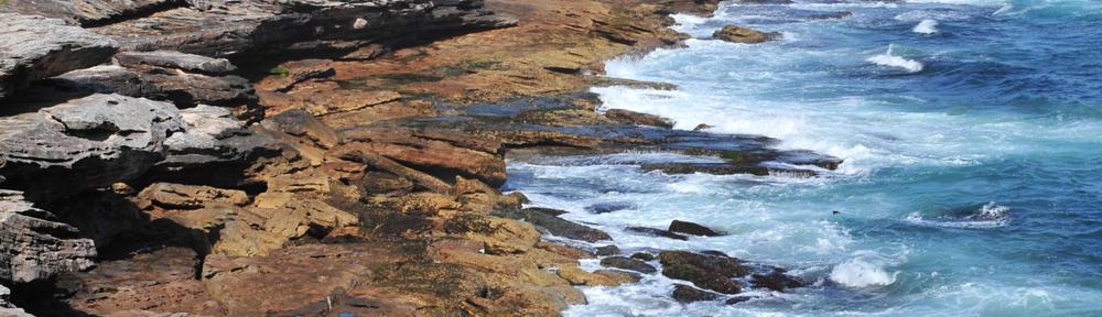 Grand Strand Coastal Realty